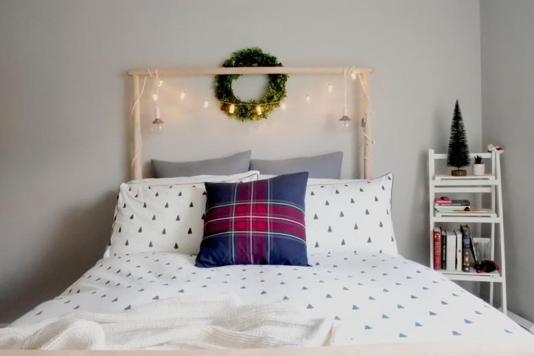 Christmas bed.jpg