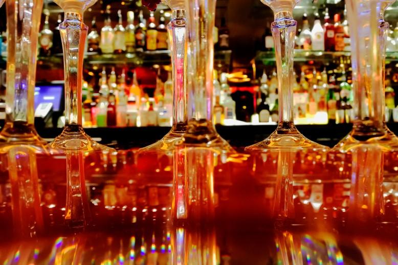 glasses at the bar.jpg